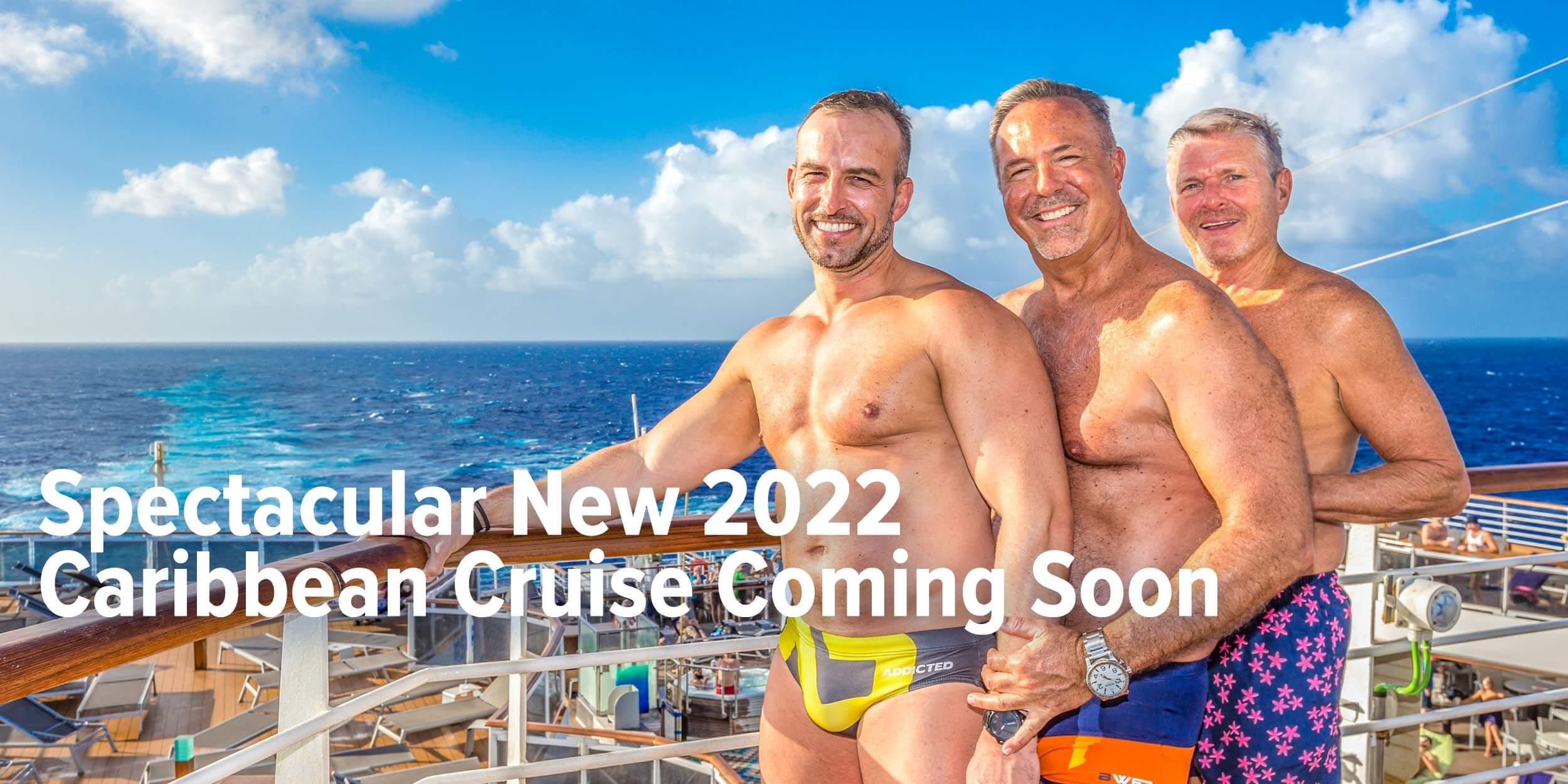 RSVP Home header 2022